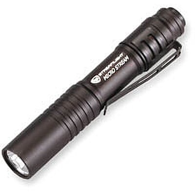 Pen Light 1AAA, 20 Lumens