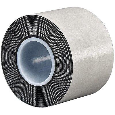 920370-4 Vinyl Foam Double Sided Foam Tape, Acrylic Adhesive, 1/32