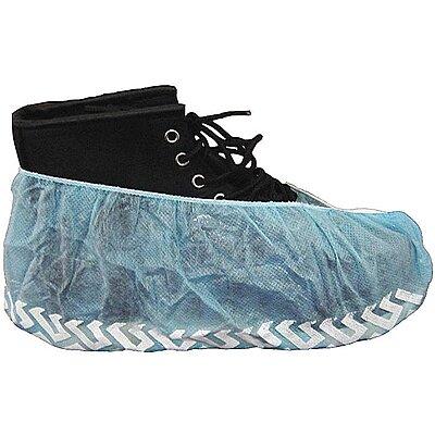 918467-5 Shoe Covers, Slip Resistant