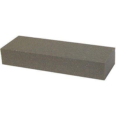 150 Grit Aluminum Oxide Square Dressing Stick 5 pieces