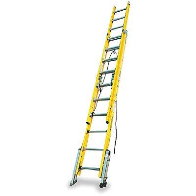 Nylon Ladder Cinch