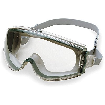 Goggle,Chemical/Impact