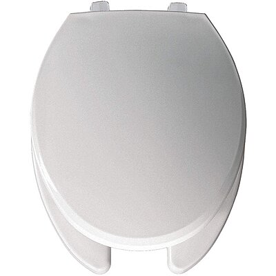 Brilliant 924205 3 Hospitality Heavy Duty Plastic Toilet Seat Machost Co Dining Chair Design Ideas Machostcouk