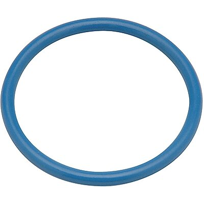 Er 24.26mm Metal Disc 99.9/% Pure for Collection or Experiments Erbium