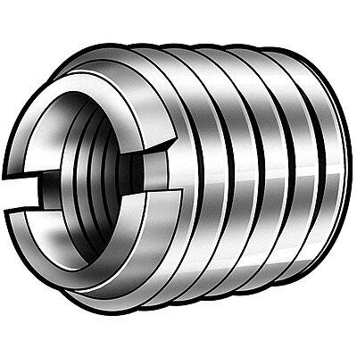 PK5 11-PK 2-1//4in Shaft Exter Retaining Ring