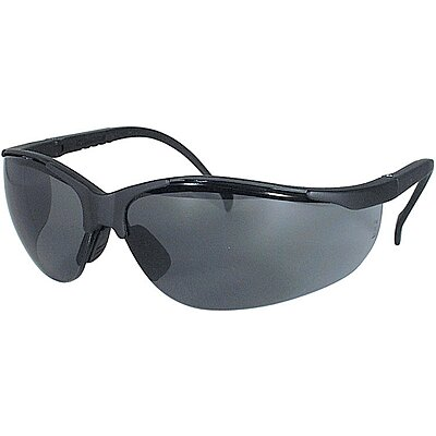 a261152c637 5127 Pyramex™ Venture II™ Standard Safety Glasses