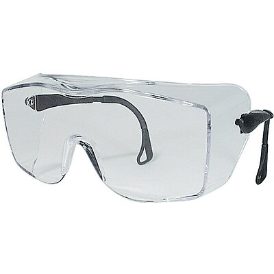 4003715d53b 5140 Over-The-Glass Safety Glasses