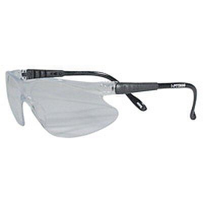 0f372efef20 5171-2 Imperial® I-Python Frameless Safety Glasses
