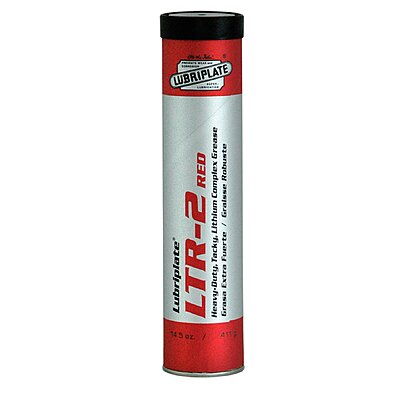 Lubriplate Ltr-2 Grease 14.5OZ