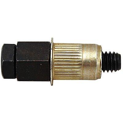 6943 Rivet Nut Install Tool 5/16-18 | Imperial Supplies