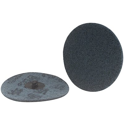 74778 3M™ Scotch-Brite Roloc™ Surface Conditioning Disc, 2