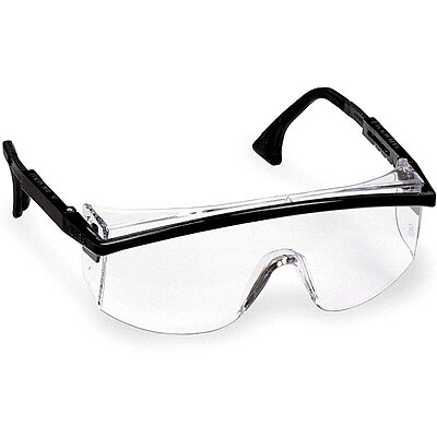 Eyewear,Safety,Clear