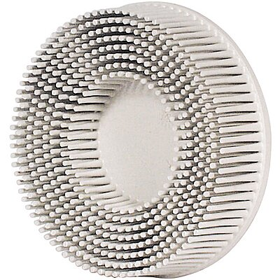 73304 3M™ Scotch-Brite Roloc™ Bristle Disc, 2