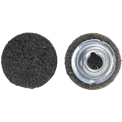 "Norton 3/4"" Surf Disc E Coarse"