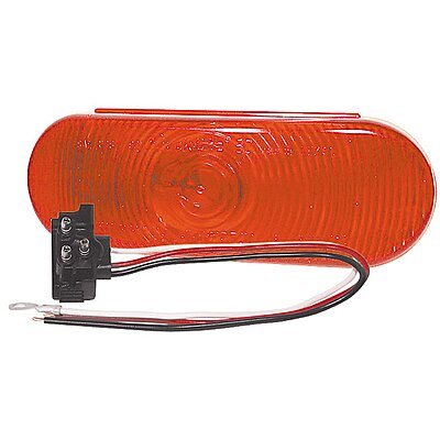 Truck-Lite Stop//Turn//Tail Lamp 60283R