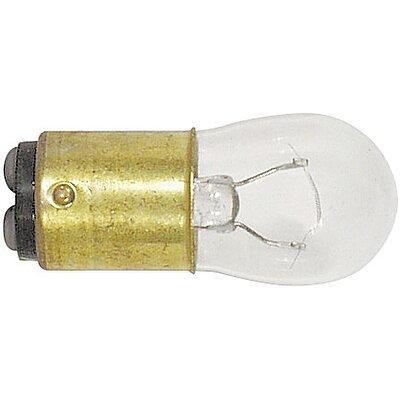 Locking Receptacle L15-20R Twist Lock Outlet 20A 250V Y7V3