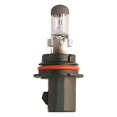 McCord 7163 Head Gasket For 1984-91 Peugeot 505//Renault//Eagle 2.2L 4 Cylinder