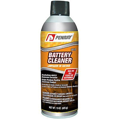Penray Battery Cleaner 15 Oz