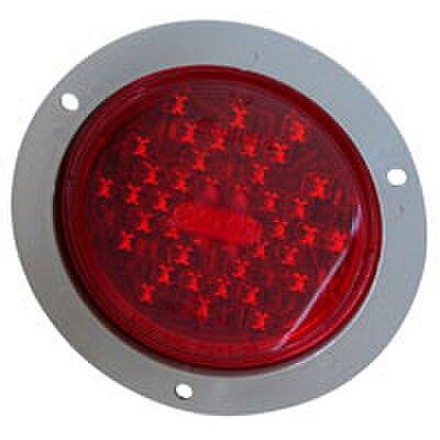 44202R Truck-Lite Stop//Turn//Tail Lamp
