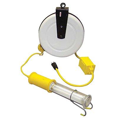 Work Light Lamp UV for 3LKP5