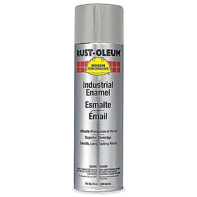 85326 Rust Oleum Gloss Enamel Spray Paint Light Machine