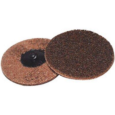 Lot of 50 Medium 5 Dia. 3M Scotch-BriteTM Surface Conditioning Disc